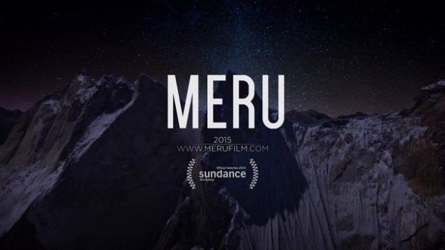 image from Meru trailer
