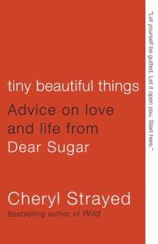 image from http://www.cherylstrayed.com/