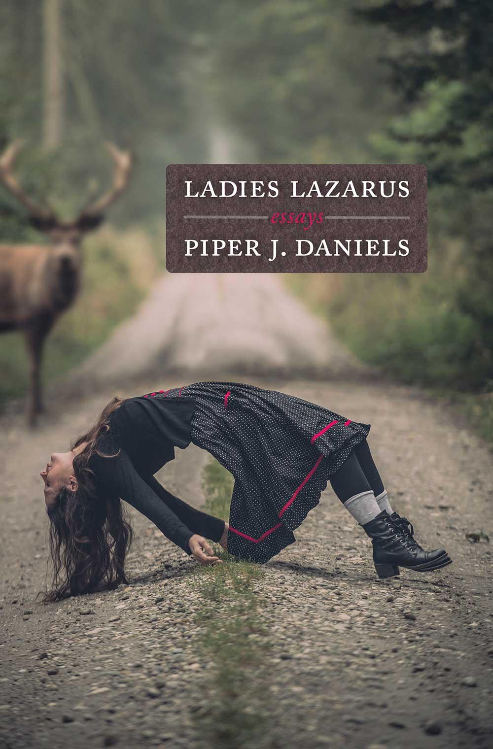 ladies-lazarus-cover-web